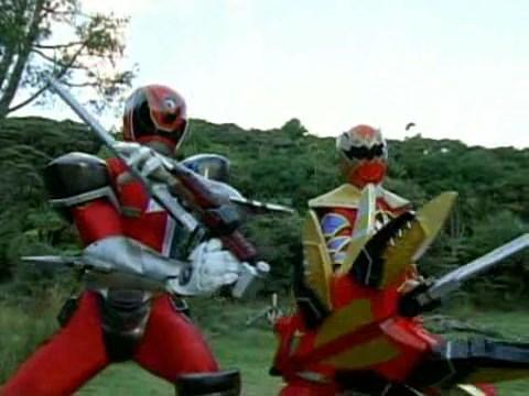 power rangers dino thunder white ranger battlizer power rangers