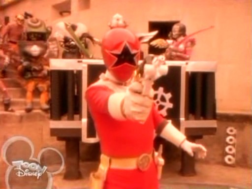 Power Rangers Zeo Kin Related Keywords & Suggestions - Power Rangers